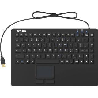 Keysonic KSK-5230