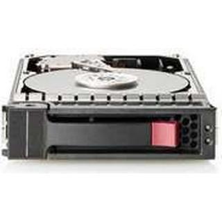 MicroStorage IA1T2I247 1TB