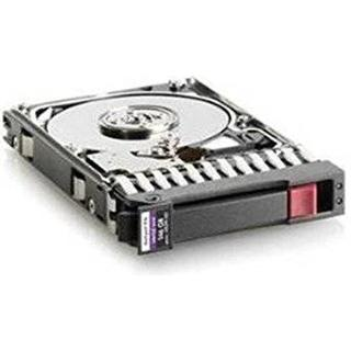 HP 461288-001 750GB