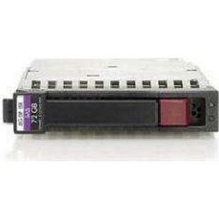 HP AP859A 450GB