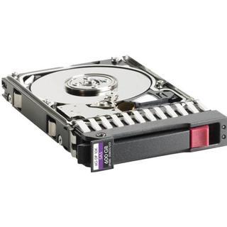 HP 581311-001 600GB