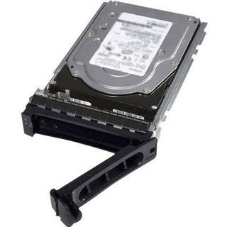 Dell 400-AKXQ 1TB