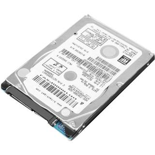 Lenovo ThinkPad 0B47322 500GB