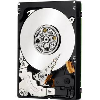 Origin Storage DELL-1000SATA/7-S8 1TB
