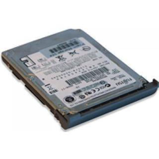 Origin Storage DELL-500S/5-NB39 500GB