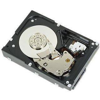 Dell 400-AGVY 1.2TB