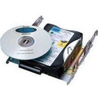 Origin Storage HP-HDD-1000/SATA 1TB