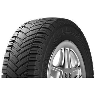 Michelin Agilis CrossClimate 235/65 R16C 121/119R