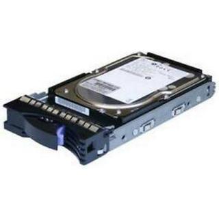 Origin Storage IBM-500NLSA/7-S11 500GB