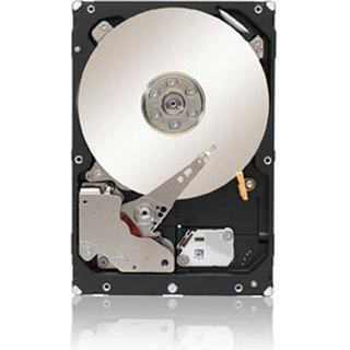 Origin Storage DELL-4000NLSA/7-F21 4TB