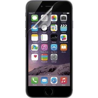 Belkin TrueClear Transparent Screen Protector for iPhone 6