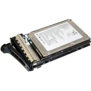 Origin Storage DELL-500SATA/7-S8 500GB