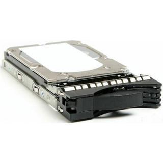 Lenovo 49Y3729 600GB