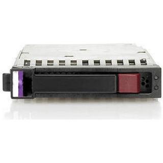 HP 730706-001 1TB