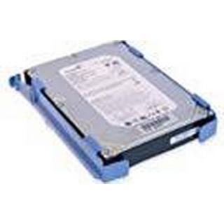 Origin Storage DELL-500SATA/7-F13 500GB