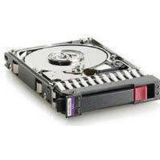 HP 376596-001 36GB