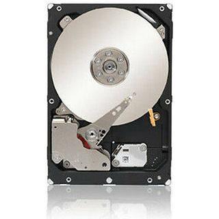 Origin Storage DELL-1000SATA/7-S12 1TB