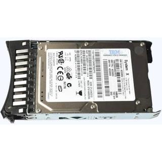 Lenovo 42D0560 450GB