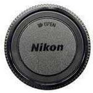 Nikon BF-1A