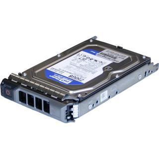 Origin Storage DELL-300SAS/10-S12 300GB