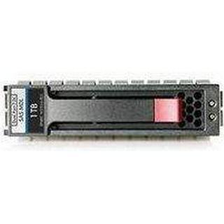 HP 1TB / SAS / 7200rpm (507614-B21 )