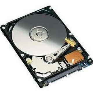 Origin Storage DELL-500SATA/7-BWC 500GB