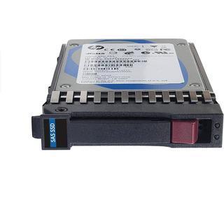 HP N9X91A 1.6TB