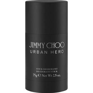 Jimmy Choo Urban Hero Deo Stick 75g