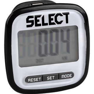 Select Pedometer