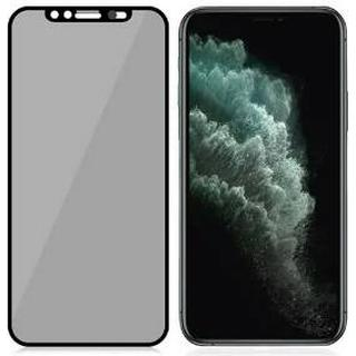 PanzerGlass CamSlider Privacy Case Friendly Screen Protector (iPhone XS Max/iPhone 11 Pro Max)