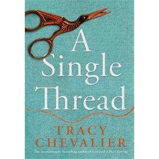 A Single Thread (Hardcover, 2019)