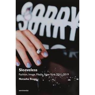 Sleeveless (Paperback, 2019)