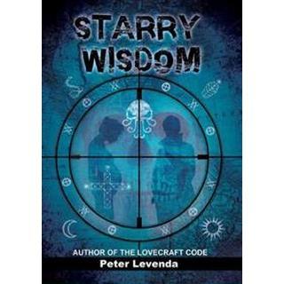 Starry Wisdom (Hardcover, 2019)