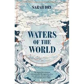 Waters of the World (Hardcover, 2019)
