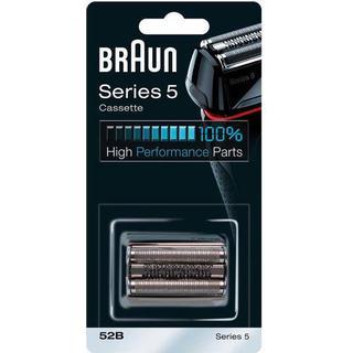 Braun Series 5 52B Shaver Head