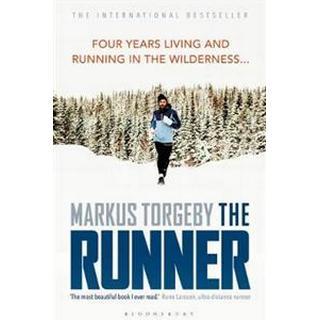 The Runner (Paperback, 2019)