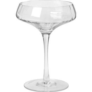 Broste Copenhagen Sandvig Cocktail Glass 20 cl