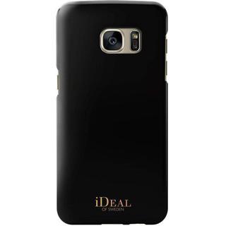 iDeal of Sweden Fashion Case (Samsung Galaxy S7 Edge)
