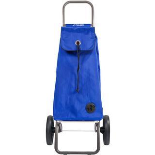 ROLSER MF 2L RSG - Blue