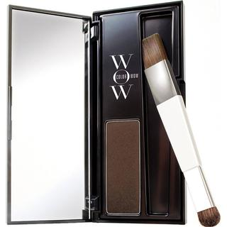Color Wow Root Cover Up Medium Brown 2.1g