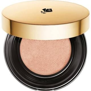 Lancôme Teint Idole Ultra Cushion Foundation SPF50 #010 Beige Alabatre