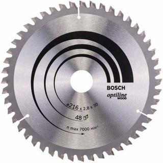 Bosch Optiline Wood 2 608 640 641