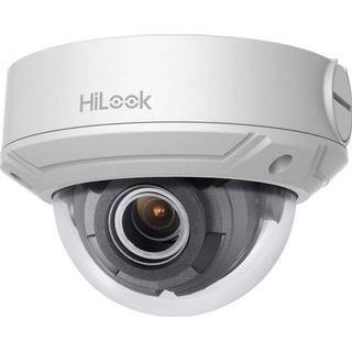 Hikvision IPC-D650H-V