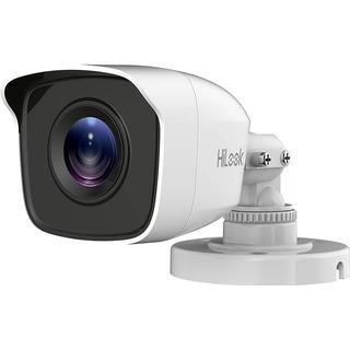 Hikvision THC-B140-M 2,8 mm