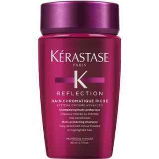 Kérastase Reflection Bain Chromatique Riche Shampoo 80ml