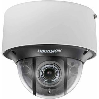 Hikvision DS-2CD4D26FWD-IZS