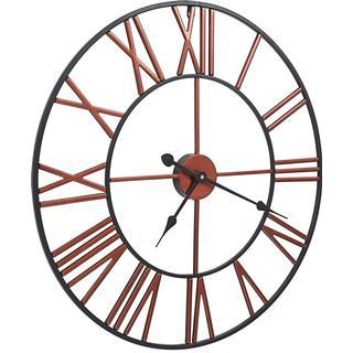 vidaXL 283864 58cm Wall clock
