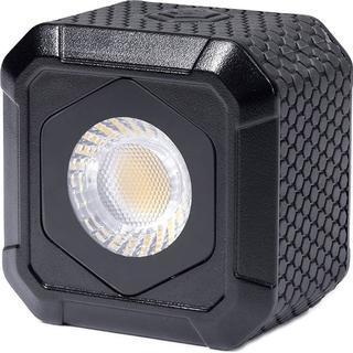 Lume Cube Air with Diffusion Bulbs
