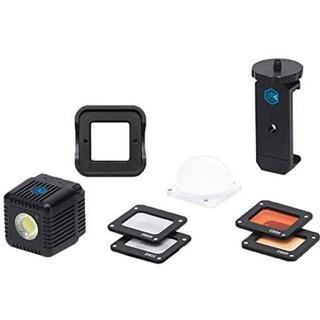 Lume Cube Creative Lighting Set
