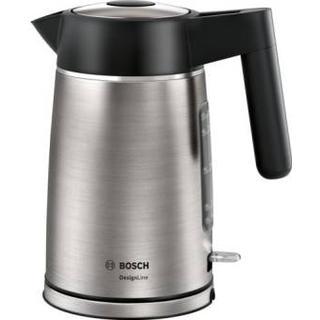 Bosch TWK5P480